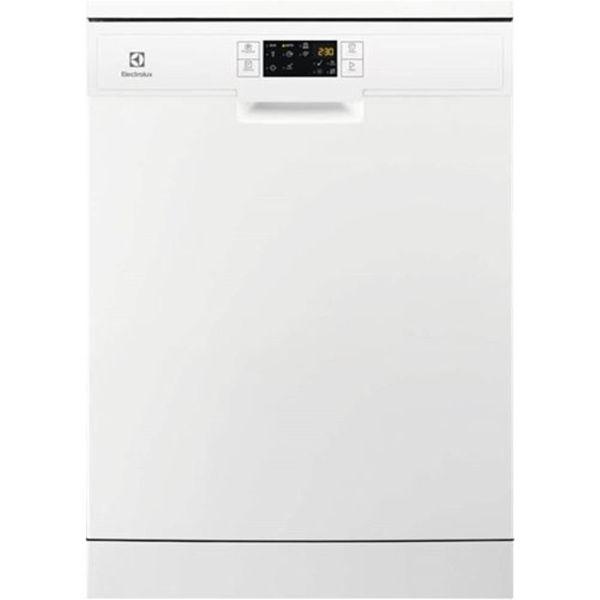 Electrolux ESF5512LOW Beyaz Bulaşık Makinesi resmi