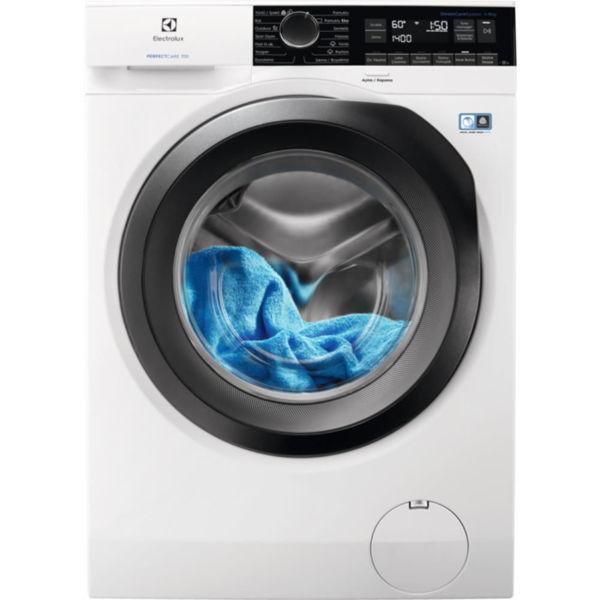 Electrolux EW7F2946LB 9Kg. 1400 Devir Çamaşır Makinesi resmi