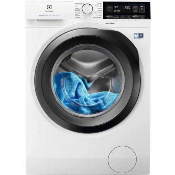 Electrolux EW7W3164LB Kurutmalı Çamaşır Makinesi resmi