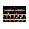 Electrolux KBW5X Ankastre Şişe Dolabı resmi