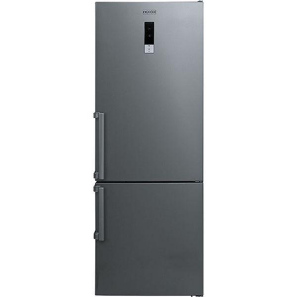 Franke FFCB 508 NF XS A++ Buzdolabı resmi