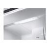 Electrolux ERF4114AOX Nofrost Buzdolabı resmi