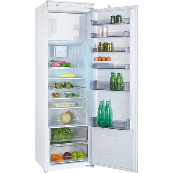 Franke FSDB 340 NR V A+ Ankastre Buzdolabı resmi