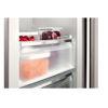 Miele KF 37122 iD A++ Ankastre Buzdolabı/Dondurucu resmi