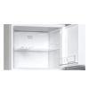 Siemens KD56NXIF0N Inox Nofrost Buzdolabı IQ300 resmi