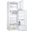Siemens KD56NXWF0N Beyaz Nofrost Buzdolabı IQ300 resmi