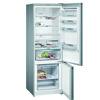 Siemens KG56NLWF0N Beyaz Nofrost Buzdolabı resmi