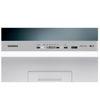 Siemens KG57NVI22N Inox Nofrost Buzdolabı resmi