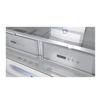 Teka RFD 77820 GBK Buzdolabı resmi