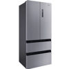 Teka RFD 77820 S Buzdolabı resmi
