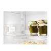 Miele K 37272 iD A++ Ankastre Buzdolabı resmi