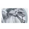 Siemens WG41A1X0TR Çamaşır Makinesi, 9Kg, 1000 Dev., IQ300 resmi