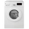 Teka TK4 1270 Beyaz Çamaşır Makinesi resmi