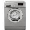 Teka TK4 1270 Inox Çamaşır Makinesi resmi