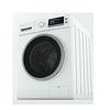 Teka TKD 1490 Beyaz Çamaşır Makinesi resmi