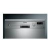 Siemens SN213A00DT INOX 3 PRG. SOLO BULAŞIK MAKİNESİ  resmi