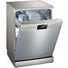 Siemens SN236I02JT Inox Bulaşık Makinesi 6 Prog. resmi