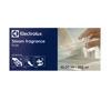 Electrolux E6WMFR010 Buhar Parfümü resmi