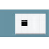 Siemens HB676G5S6 INOX ANKASTRE FIRIN resmi