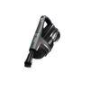 Miele Triflex HX1 Graphit Gri Kablosuz Dikey Süpürge resmi