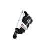 Miele Triflex HX1 Lotus Beyazı Kablosuz Dikey Süpürge resmi