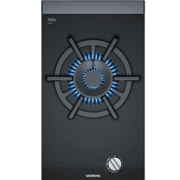 Siemens ER3A6AD70 Domino Gazlı Wok Ocak resmi