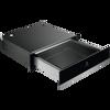Electrolux KBV4X Vakumlama Çekmecesi resmi
