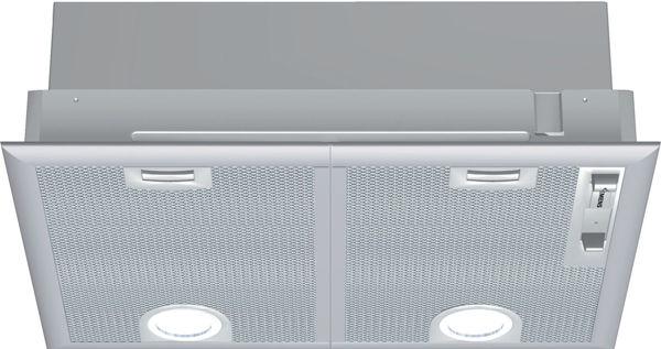 Siemens LB55565 ANKASTRE ASPİRATÖR resmi