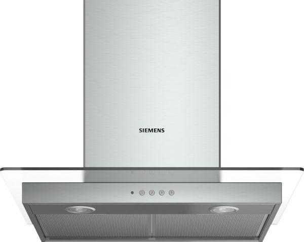 Siemens LC66GCD50T DAVLUMBAZ resmi