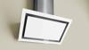 Teka DLV 685 WH Beyaz Davlumbaz resmi