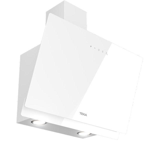 Teka DVN 64030 TTC WH Beyaz Davlumbaz resmi