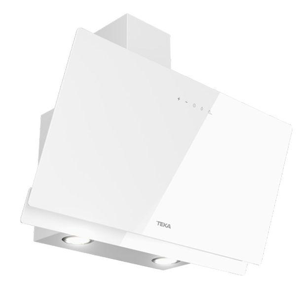 Teka DVN 74030 TTC WH Beyaz Davlumbaz resmi