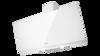 Teka DVN 94030 TTC WH Beyaz Davlumbaz resmi