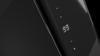 Teka DVT 685 B 60 Cm Siyah Davlumbaz resmi