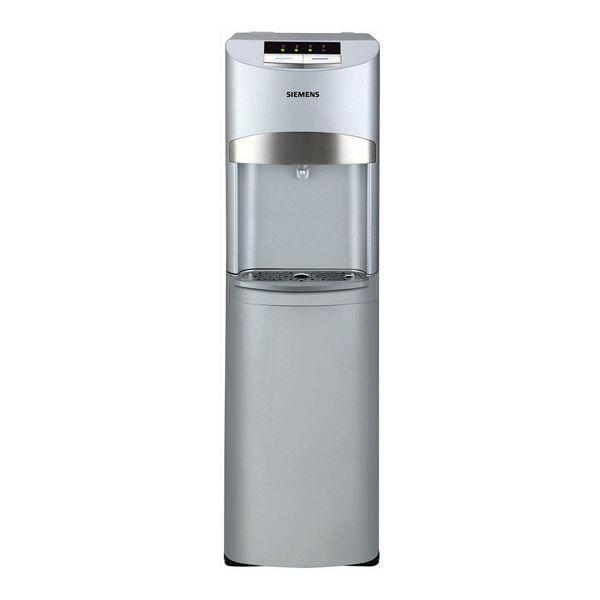 Siemens DW15701 Gizli Damacanalı Su Sebili (Sadece Soğuk) resmi