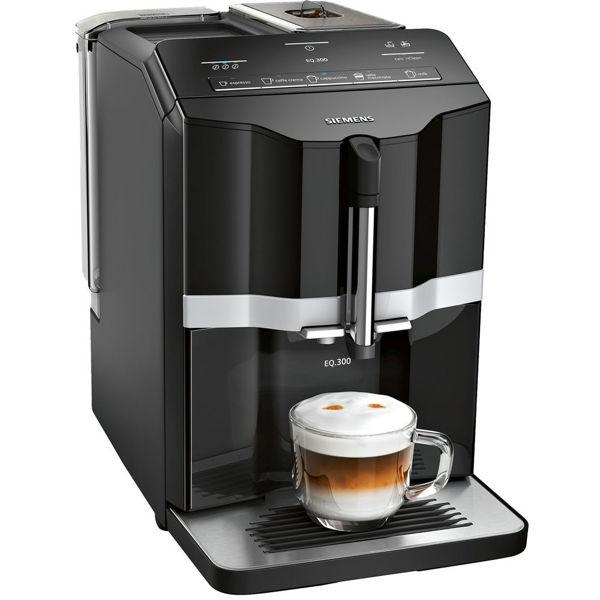 Siemens TI351209RW Otomatik Kahve Makinesi resmi