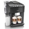 Siemens TQ505R09 Tam Otomatik Kahve Makinesi resmi