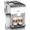 Siemens TQ507R02 Tam Otomatik Kahve Makinesi resmi