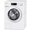 Miele WCA 020 WCS 7kg 1400 d A+++ Çamaşır Makinesi resmi