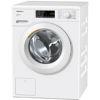Miele WSA 023 WCS 7kg 1400 d A+++ Çamaşır Makinesi resmi