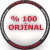SCHOCK WATERFALL D150 FB MAGNOLİA (BEJ) TEZGAHA SIFIR GRANİT EVYE resmi