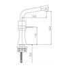 ECA Lema Evye Bataryası (229) resmi