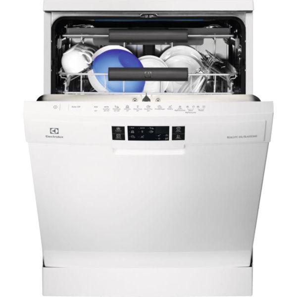 Electrolux ESF8635ROW Bulaşık Makinesi resmi