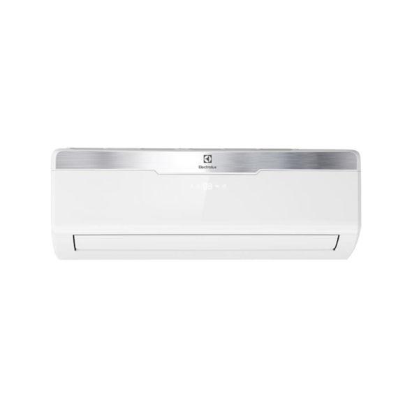 Electrolux EPS18V39HWI 18000 BTU Wifi Kitli Split Klima resmi