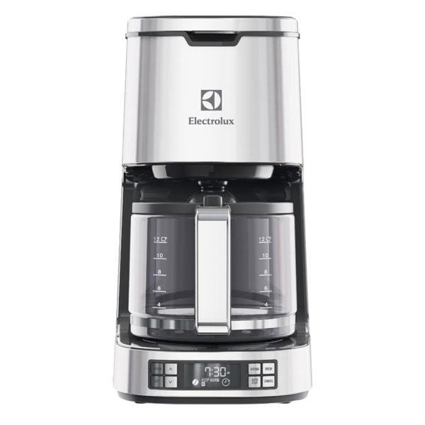 Electrolux EKF7800 Kahve Makinesi resmi
