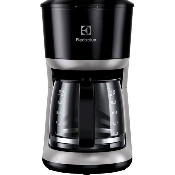 Electrolux EKF3300 Filtre Kahve Makinesi resmi