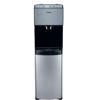 Siemens DW15703 Gizli Damacanalı Su Sebili resmi