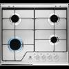 Electrolux KGS6424SX Inox Ankastre Ocak resmi