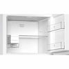 Siemens KD86NAWF0N Beyaz Nofrost Buzdolabı resmi