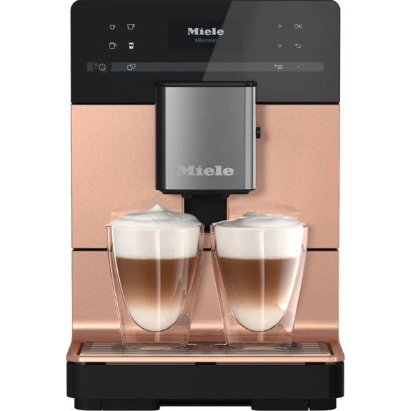 Miele CM 5510 ROPF Solo Kahve Makinası resmi